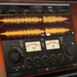 IK Lurssen Mastering Console后期编曲母带处理插件