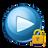 Free Audio Copy Protection