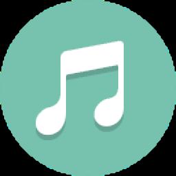 ThunderSoft Audiobook Converter(有声读物转换工具)
