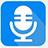 ThunderSoft Audio Recorder 10(电脑录音软件)