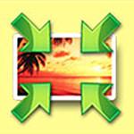 Light Image Resizer单文件注册版