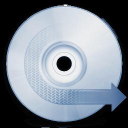 EZ CD Audio Converter(CD音频转换)