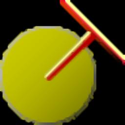 Digimizer(图像测量分析软件)