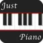 synthesia piano(钢琴模拟器)