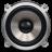 WiFiAudio(手机模拟音箱)