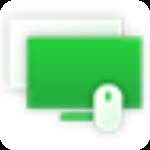 Remote Utilities Viewer 7