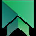 SessionBox(网页账号多开工具)