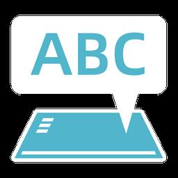 桌面英语单词软件