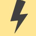 ReWASD(xbox手柄映射键盘软件)