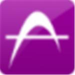 Acon Digital Acoustica Premium