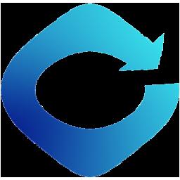 HEIC-LeahyGo(heic格式转化jpg软件)