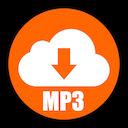 SoundCloud To MP3插件