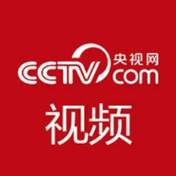 CCTV Videos Downloader(央视网视频下载软件)