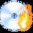 Free Audio CD Burner(音频光盘刻录软件)