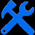 Fixdows(系统修复工具)