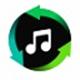 Audio format converter(音频格式转换器)