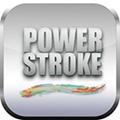 Power Stroke(AE描边插件)