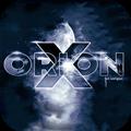 OrionX(PS摄影插件)