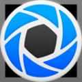 keyshot材质包(3D渲染素材包)
