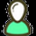 RigAidTool(C4D三维角色绑定辅助工具)