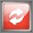 Weeny Free Video Converter(视频转换工具)