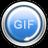 ThunderSoft GIF Maker(GIF动画制作软件)