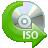 Free ISO Converter(ISO文件转换器)