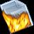 XL Delete(文件安全删除工具)