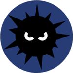 RogueKiller Anti malware15
