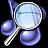 Duplicate Audio Finder(音频查重工具)