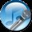 HiFi Recorder(高保真录音机)