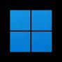 Windows11企业版