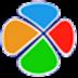 Start Menu X Pro(win10开始菜单增强)