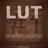 Franzis LUT Video(图像处理工具)