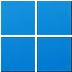 Windows11免TPM2.0补丁(附使用教程)