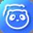 Panda Control(手机投屏软件)