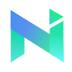 Natural Reader Text to Speech Google