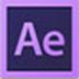 VE Super Frame(AE九宫格缩放边框效果插件)