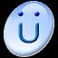 UrlPaster Lite(书签管理)