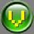 AV VoizGame(电脑变音软件)