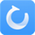Glary File Recovery Pro(数据恢复软件)