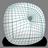 TopMod3d(3D建模软件)
