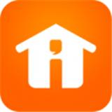 i生活社区 v1.5.4安卓版