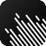VUE电影相机 v3.21.0安卓版