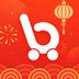 i百联 v7.23.0安卓版