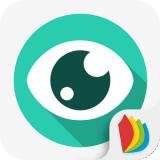 iCare v2.4.8.1安卓版