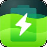 优享充电 v2.2.0安卓版