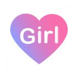 iGirl v1.0.0安卓版