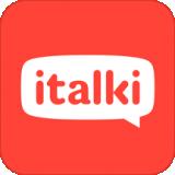 italki v3.23.3-italki_cn安卓版