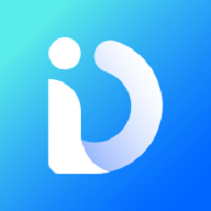 Ideation v1.0.0安卓版
